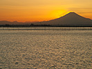 富士山8.jpg